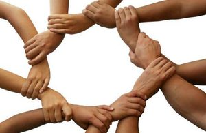 affinion international generosidad clientes