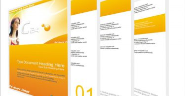 Mailing Affinion International