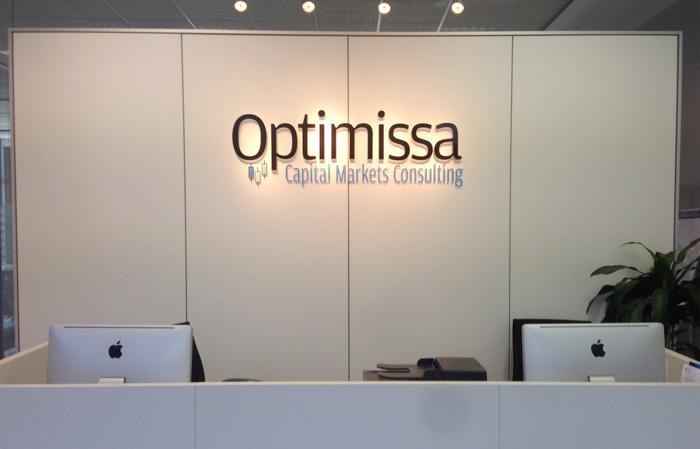 optimissa-sede