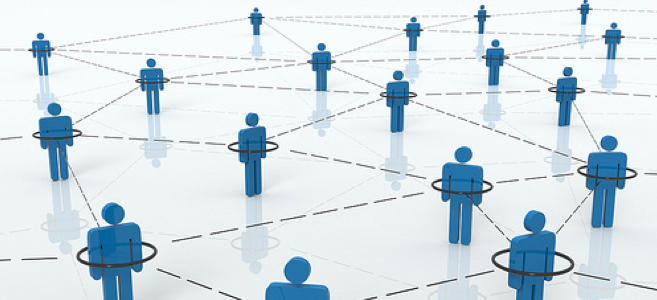 Avant Force empresa lider en redes comerciales