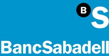 cuenta-expansin-banco-sabadell