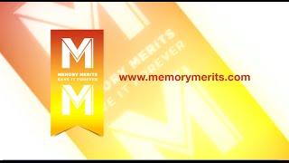 Memory Merits