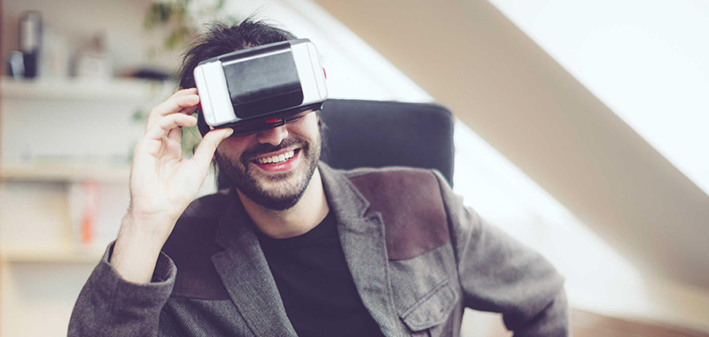Deusto-Formacion-ensena-a-los-futuros-desarrolladores-de-videojuegos