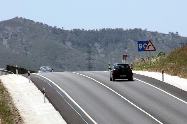 Becsa presenta sus nuevos desarrollos en las II Jornadas de Seguridad Vial de Alicante