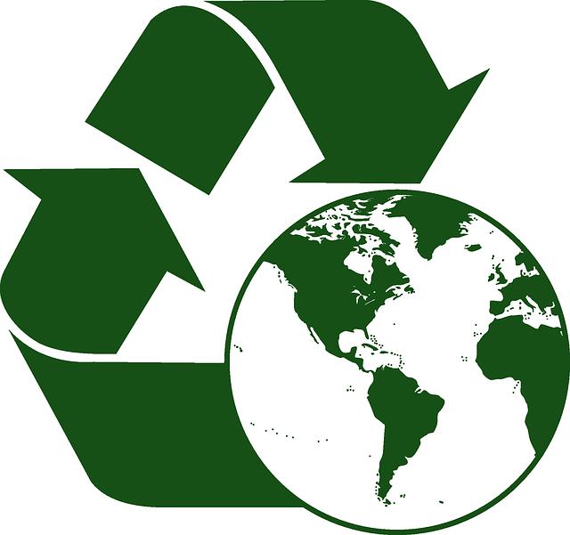 La contribución medioambiental de empresas como BECSA