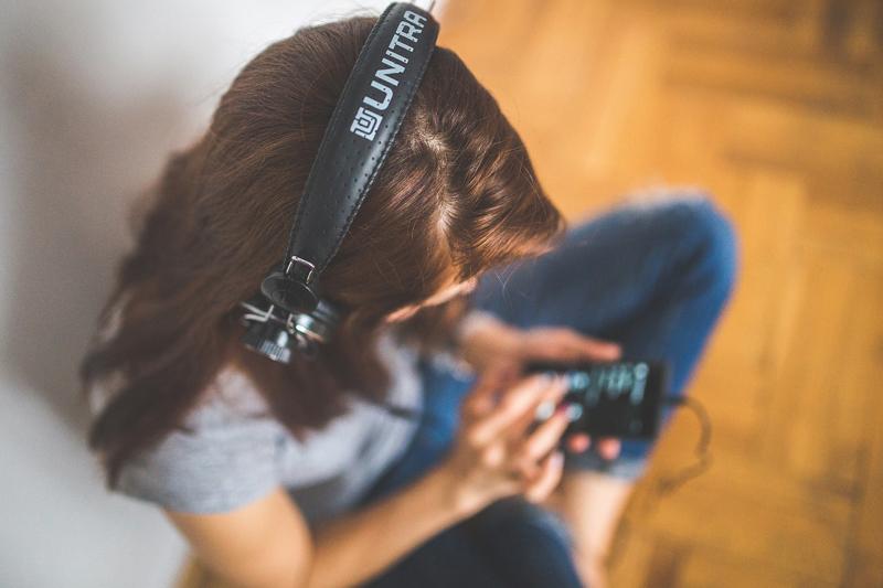 Las ventajas de Amazon Music