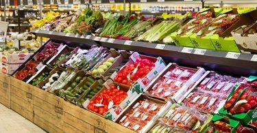Los supermercados Lidl son los que más crecen