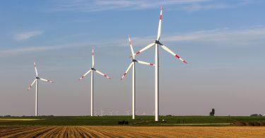 Google y las energías renovables
