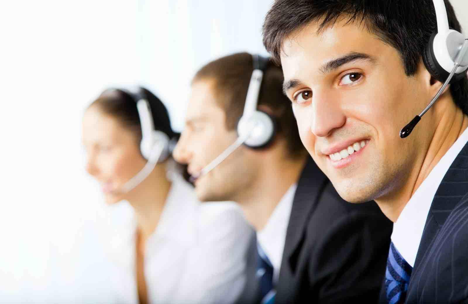7 claves para dar un buen serv icio de atención al cliente