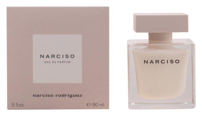 Narciso rodriguez parfums