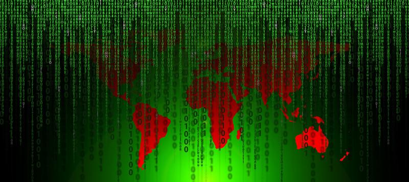 cyberataque