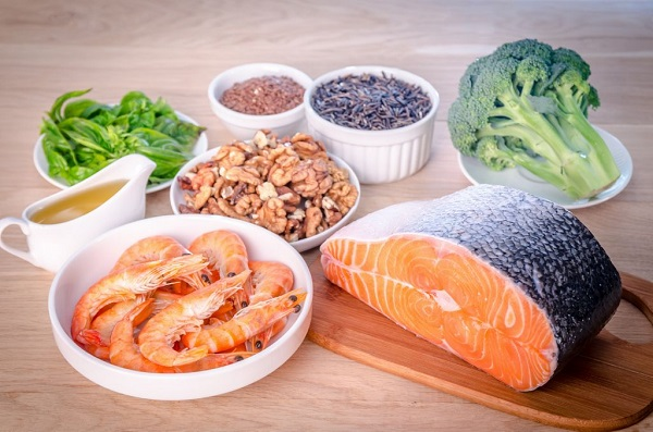 vitalis bienestar nutrientes contra menopausia