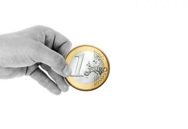 Banco Santander compra Banco Popular por un euro