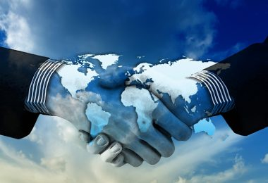 Compra de The Phone House