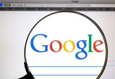 Como indexar tu web de empresa en Google – OpinionesEmpresa