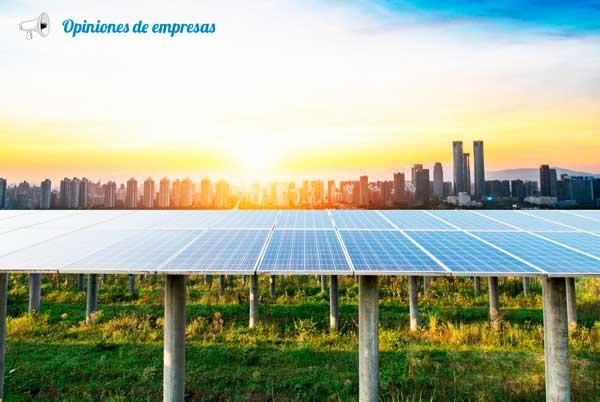 Santiago Jimenez Barrull y la importancia comercial de la sostenibilidad medioambiental
