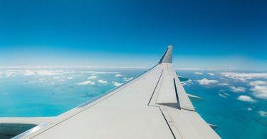 Joon vuelos low cost