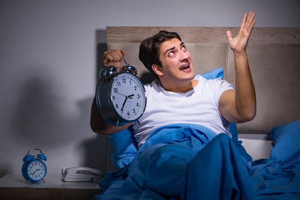 Consejero Legal - ¿Cómo actuar ante un vecino ruidoso?