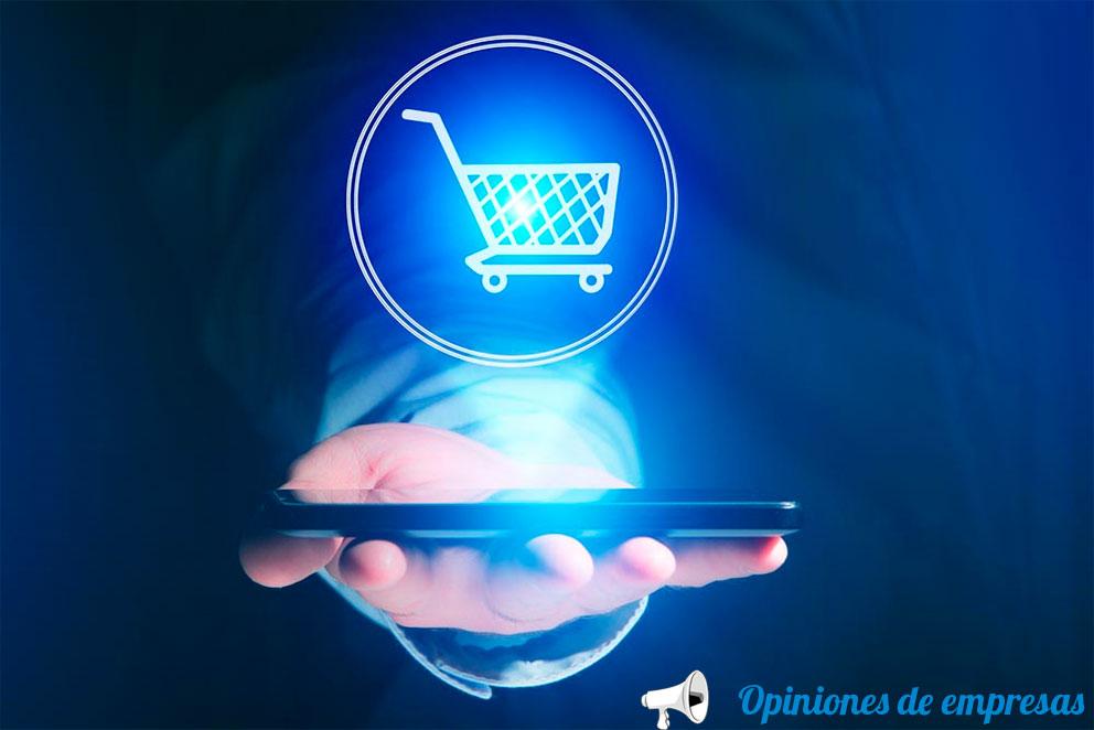 productos-tecnológicos-Dalion-Store