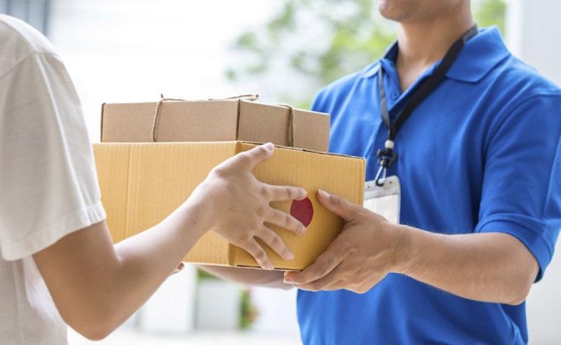 Cómo elegir una empresa de mensajería para tu tienda online - opinionesempresas.es