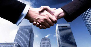 Modelos de negocio escalables