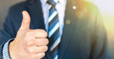 Cómo modificar la filosofía corporativa hacia una orientación al cliente