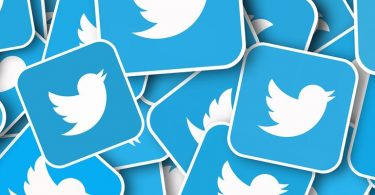 Beneficios de Twitter