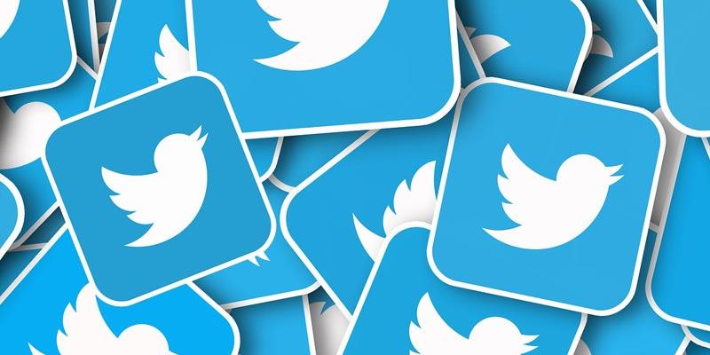 Beneficios de Twitter