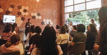 Como organizar y planificar un evento empresarial