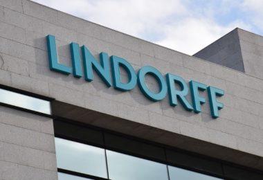 Más de 314 despidos en la empresa Lindorff