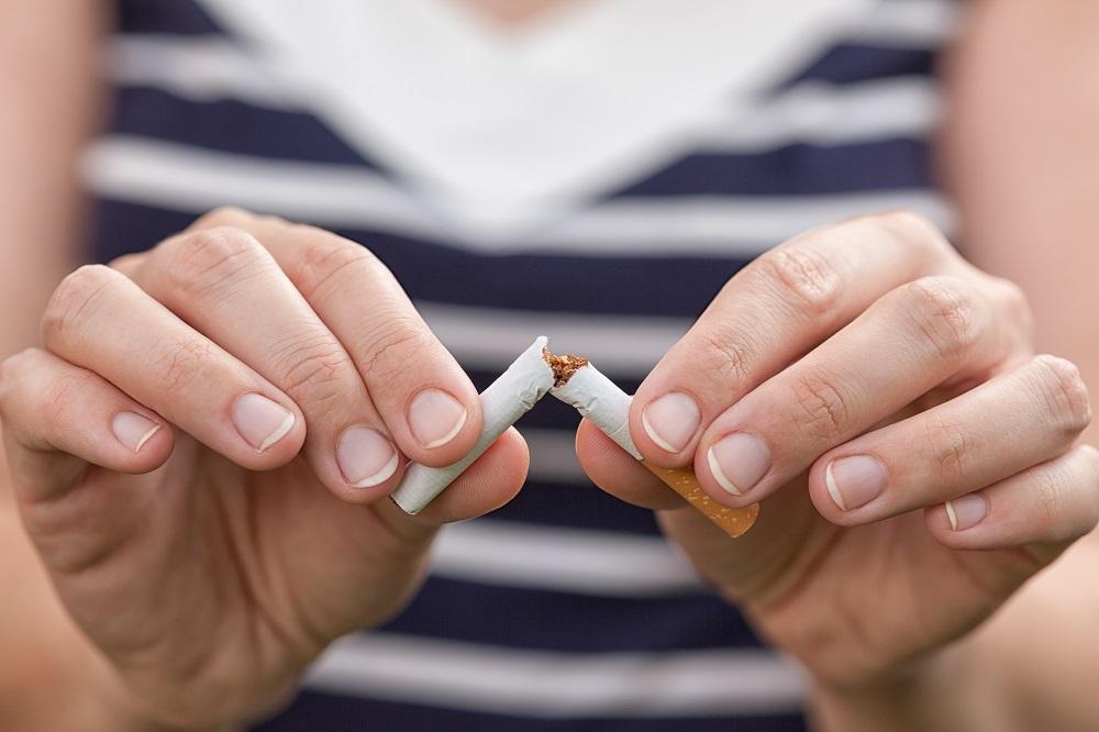Conoce con Vitalis Bienestar qué puedes hacer para dejar de fumar definitivamente