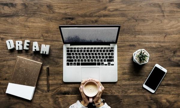 : Fernando Rodriguez Acosta y la digitalizacion en las startups