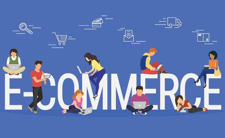 Cuáles son las funciones de un eCommerce Manager – opinionesempresas.es