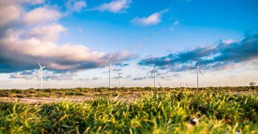 energías renovables 2017