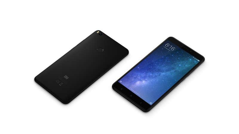 Xiaomi Bolsa