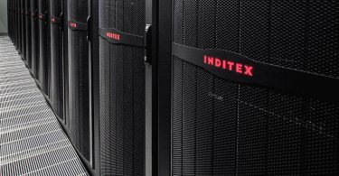 Inditex venta online