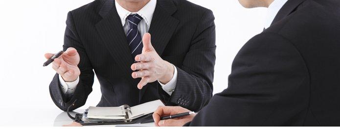Servicios de Consejero Legal