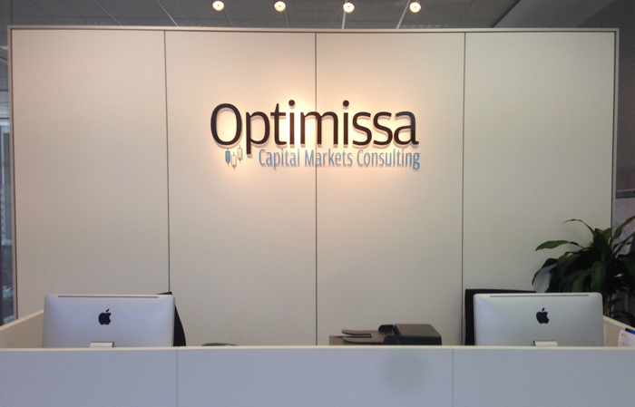 optimissa-sede