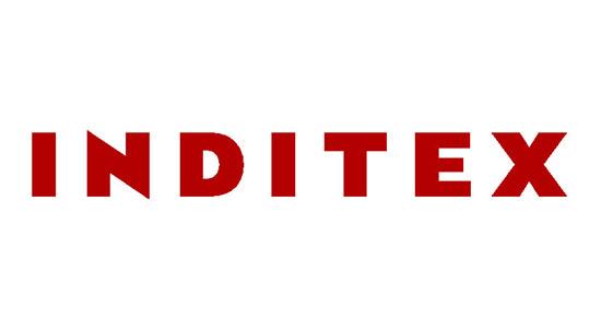 Resultado de imagen de logo inditex