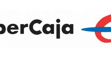 Ibercaja logo