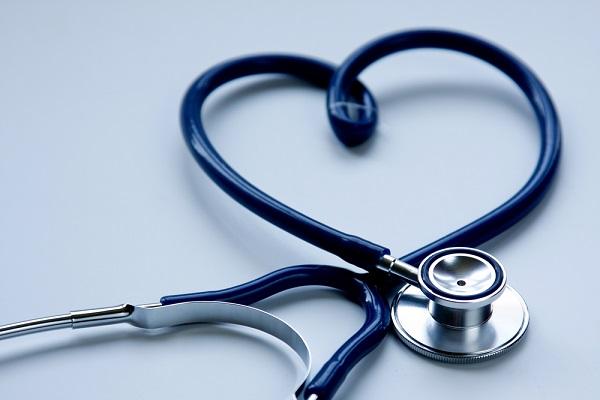 Ventajas de contar con el seguro de hospitalización de Aurum Bienestar