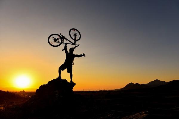 Descubre los beneficios psicológicos de la actividad deportiva con Vitalis Bienestar