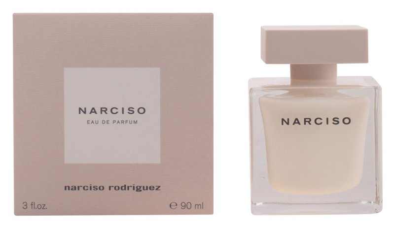 Narciso rodriguez parfums