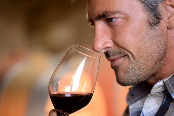ocioneo consejos útliles para realizar una cata de vinos