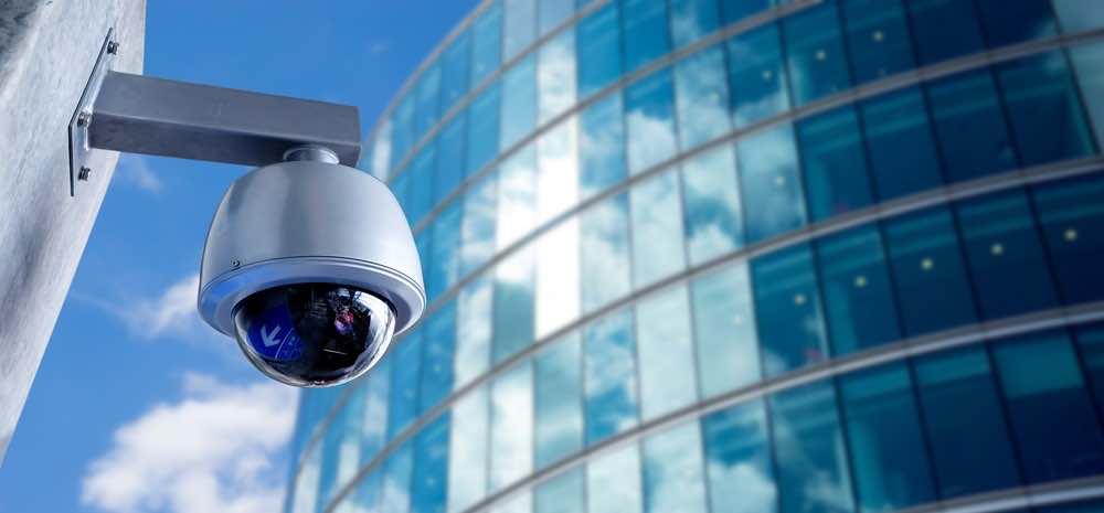 10 técnicas para proteger nuestra empresa de robos