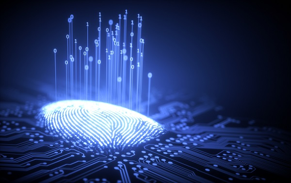 MiAsesor ejercer derecho al olvido digital