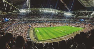 entretenimiento más allá del fútbol
