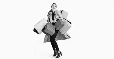Carrefour adquiere parte de Showroomprivé