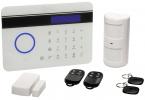 Guia para elegir la mejor alarma sin cuotas para tu casa