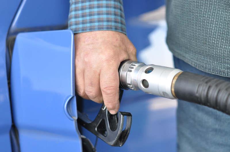 Cepsa petróleo